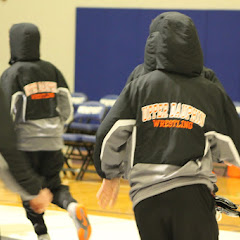 Wrestling - UDA at Newport - IMG_4498.JPG