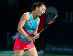 Simona Halep - 2016 Dubai Duty Free Tennis Championships -DSC_5361.jpg