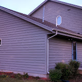 Replace rotted brick mold around window/Germantown - IMG_20130915_181948_698.jpg