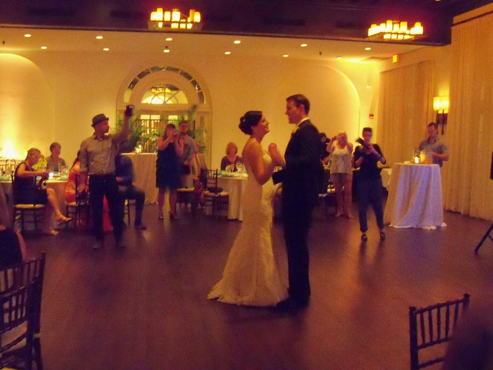 Franks Wedding - 116_5915.JPG