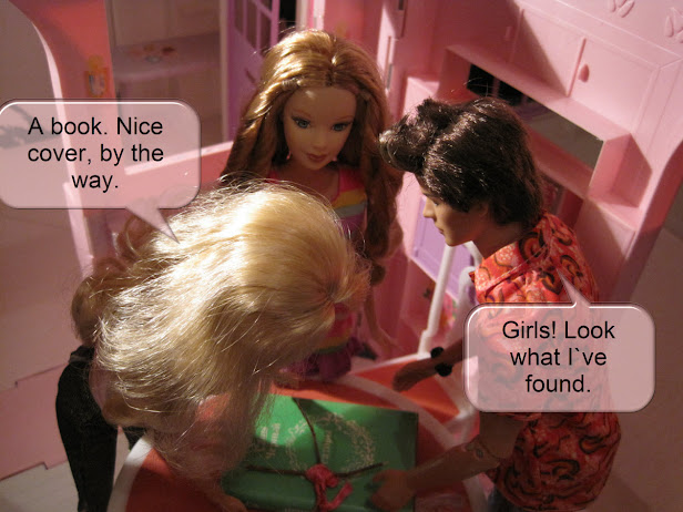 IRENgorgeous: Barbie story - Page 5 The+doll2+761a