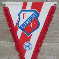 FCU Vaantjes