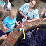 Mothers Day 2014 - 0511114955.jpg