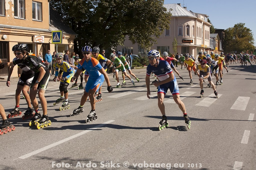 2013.08.25 SEB 7. Tartu Rulluisumaraton - AS20130825RUM_069S.jpg