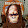 Hector Flores TA's profile photo