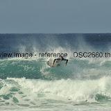 _DSC2660.thumb.jpg