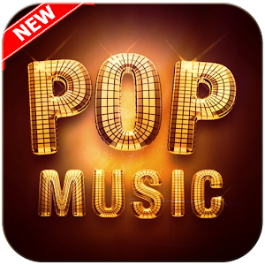 download Pop Music apk
