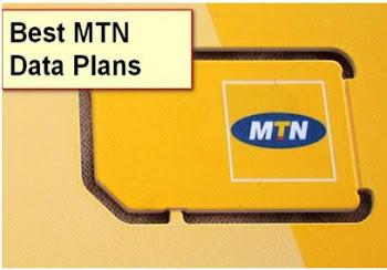 mtn best plans