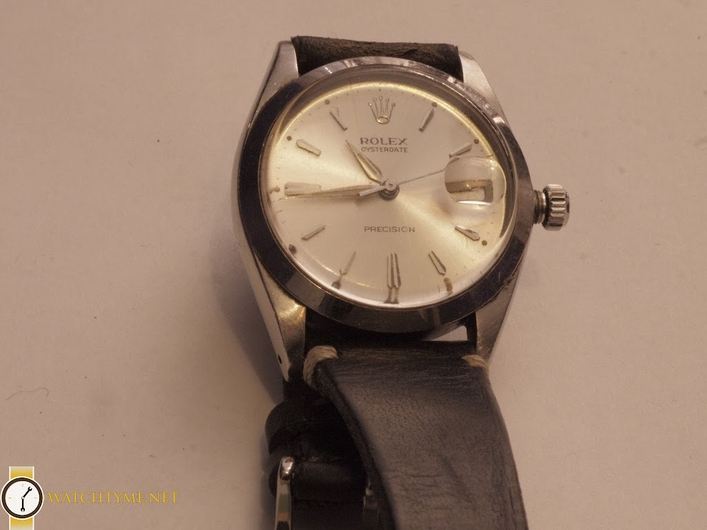 Watchtyme-Rolex-Oysterdate-Cal1215_07_01_2016-04