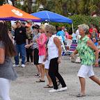 2017-05-06 Ocean Drive Beach Music Festival - DSC_8163.JPG