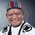 Exclusive: Gov. Samuel Ortom says Benue now relatively secured, peaceful