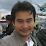 Jakpong Wichaindee's profile photo