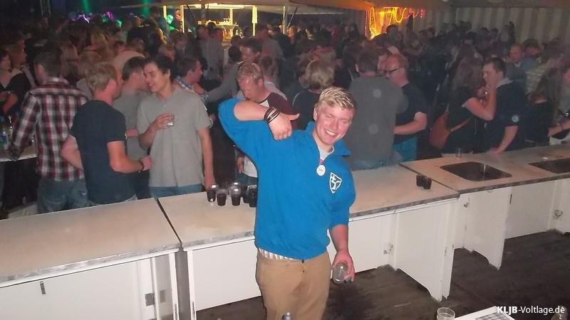 Erntedankfest 2011 (Samstag) - kl-SAM_0241.JPG