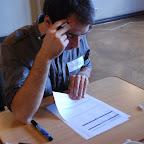 Warsztaty dla nauczycieli (2), blok 4 i 5 20-09-2012 - DSC_0607.JPG