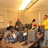 New Student Orientation 2011 - DSC_0112.JPG
