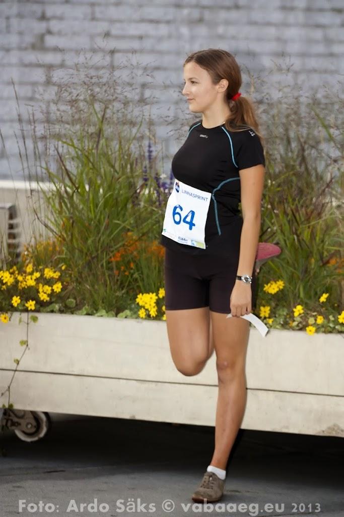 2013.09.18 Alma Linnasprint Tallinna II etapp - AS20130918TLLS_065S.jpg