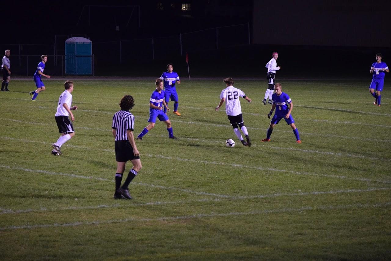 Boys Soccer Line Mountain vs. UDA (Rebecca Hoffman) - DSC_0266.JPG