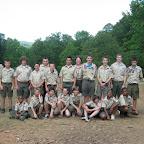 Troop 12