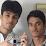 saif patel's profile photo