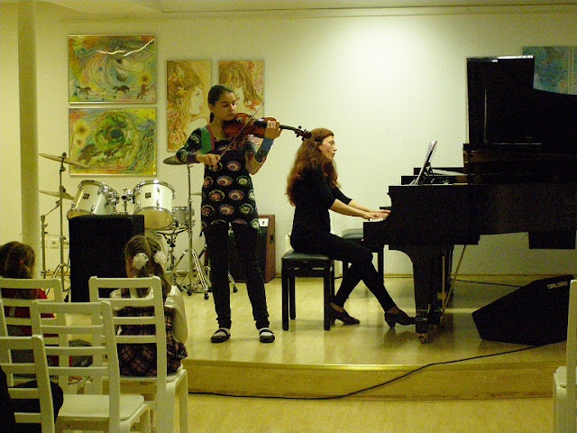 Eesti Iseseisvuspäevale  pühendatud kontsert - P2220036.JPG
