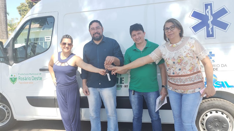Ambulancia nova (6)