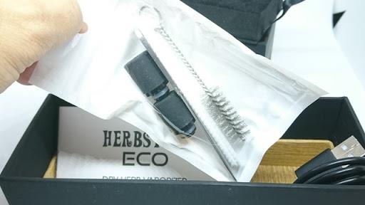 DSC 4509 thumb%255B2%255D - 【ヴェポライザー】「HERBSTICK ECO」(ハーブスティックエコ)ヴェポライザーレビュー。IQOSやシャグ(手巻きたばこ)葉、紙巻タバコが吸えるMOD!!【電子タバコ/VAPE/IQOS】
