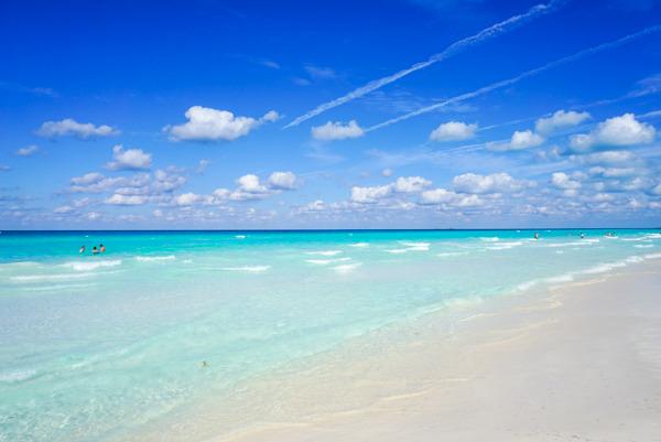 photo 201412-CayoSantaMaria-Beach-9_zpsnnxrwyzm.jpg