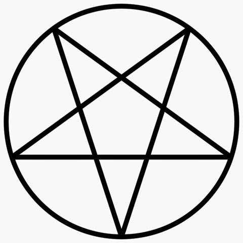 The Study and History of Witchcraft: What Do These Symbols Mean?