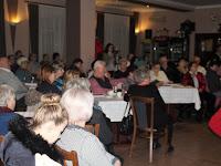 05 A közönség egy része.jpg