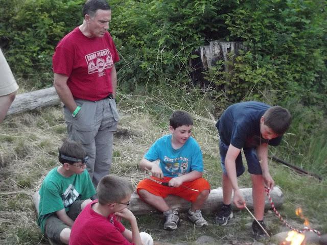 Camp Pigott - 2012 Summer Camp - camp%2Bpigott%2B080.JPG