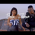 VIDEO | BEKA FLAVOUR – AGAIN| Download New Song