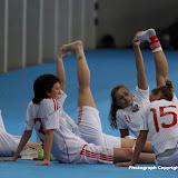 WUC Futsal 2012 - Day 4 - IMG_9096.JPG