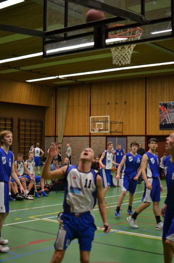 Mannen U22 vs. BV Jahn - DSC_5675.JPG