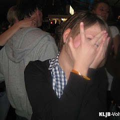 Erntedankfest 2008 Tag2 - -tn-IMG_0848-kl.jpg