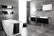Calidad en muebles de baño