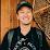 David Chan's profile photo