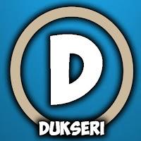 dukseri-1
