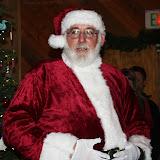 2013 Christmas Boat Parade - 2013-12-07%2B21.47.16.jpg