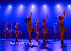 Han Balk Voorster Dansdag 2016-3413-2.jpg