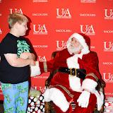 Polar Express Santa Pics 2017 - PE%2BSanta-7183.jpg