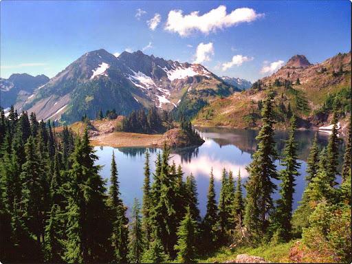 Beautiful Lake.jpg
