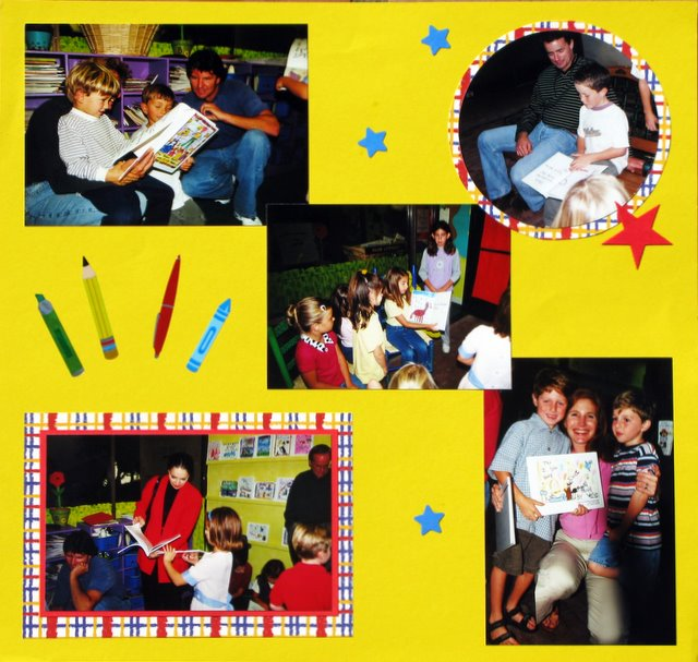 Festivals of Fun Scrapbook - IMG_2171.JPG