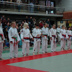 06-05-25 judoteam Vlaanderen 03.jpg