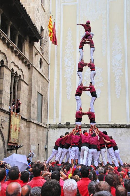 Actuació Sant Miquel  28-09-14 - IMG_5299_fotor.jpg