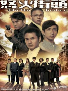 Tòa Án Lương Tâm Phần 1 (SCTV9)