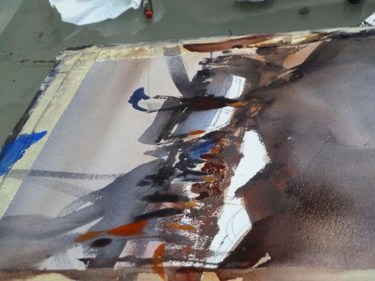 Akvarell festészeti bemutató - muvek08.jpg