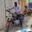 Santhosh Kavati's profile photo