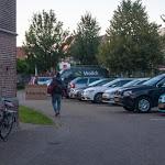20180625_Netherlands_591.jpg