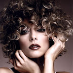 curly-hairstyle-066.jpg