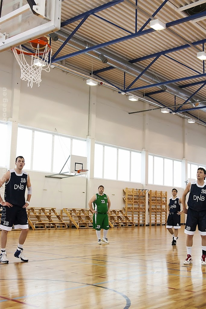 12.05.12 Pangaliiga play-off turniir - AS20120512PLIIGA_049V.jpg